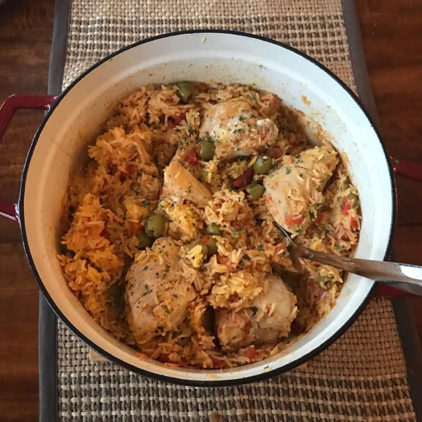 spanishchicken1