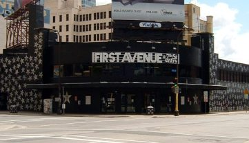 First_Avenue_nightclub
