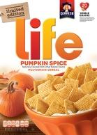 pumpkincereal