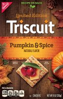 pumpkintriscuit