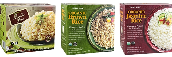 Trader-Joes-Precooked-Frozen-Rice