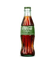 coca-cola-life-183x208-183-208-fffafdc1