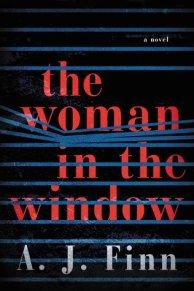 womaninwindow