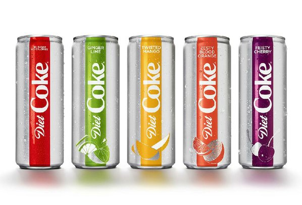 resized_272427-diet-coke-0213_16-24229_t598