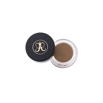 abh-dipbrow-blonde