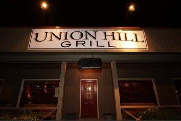 unionhill