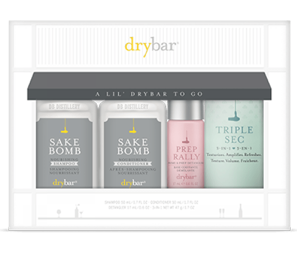 products_lildrybartogokit_desktop