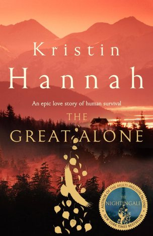 9781447286011the great alone_7_jpg_779_1200