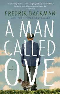 a-man-called-ove-9781476738024_hr